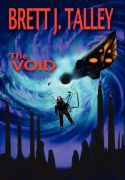 void cover2