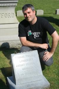 2012-06-30 Providence, RI - Lovecraft Tour 013