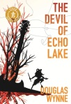 devil of echo lake