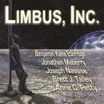 limbus