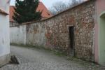 2013-03-12 Cesky Krumlov, Czech Republic 001