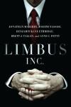 Limbus cover