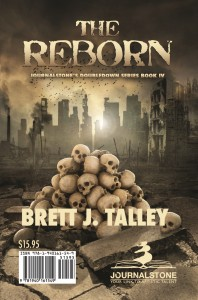 Front_Cover_Image_-_The_Reborn-198x300