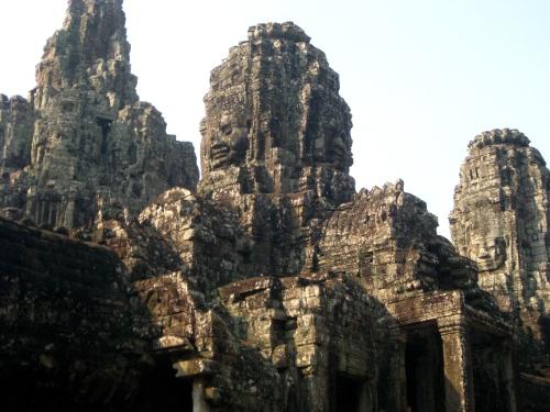 2013-01-24 Cambodia - Angkor Wat 013x