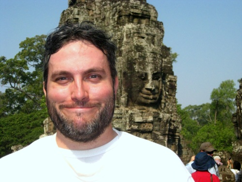 2013-01-24 Cambodia - Angkor Wat 018x