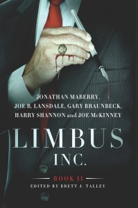 Front_Cover_Image_Limbus_Inc_II-199x300