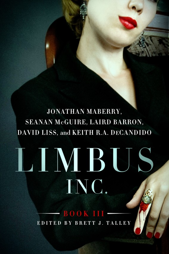 limbus_iii
