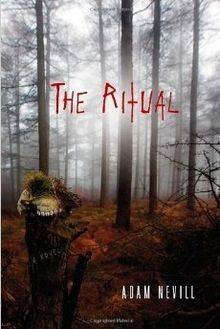 220px-the_ritual_adam_nevill_cover
