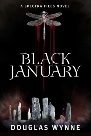 black-january-cover-medium