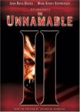 the-unnamable-film-poster