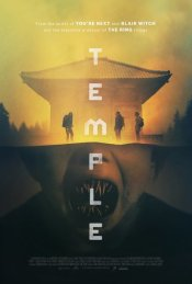 large_temple_poster