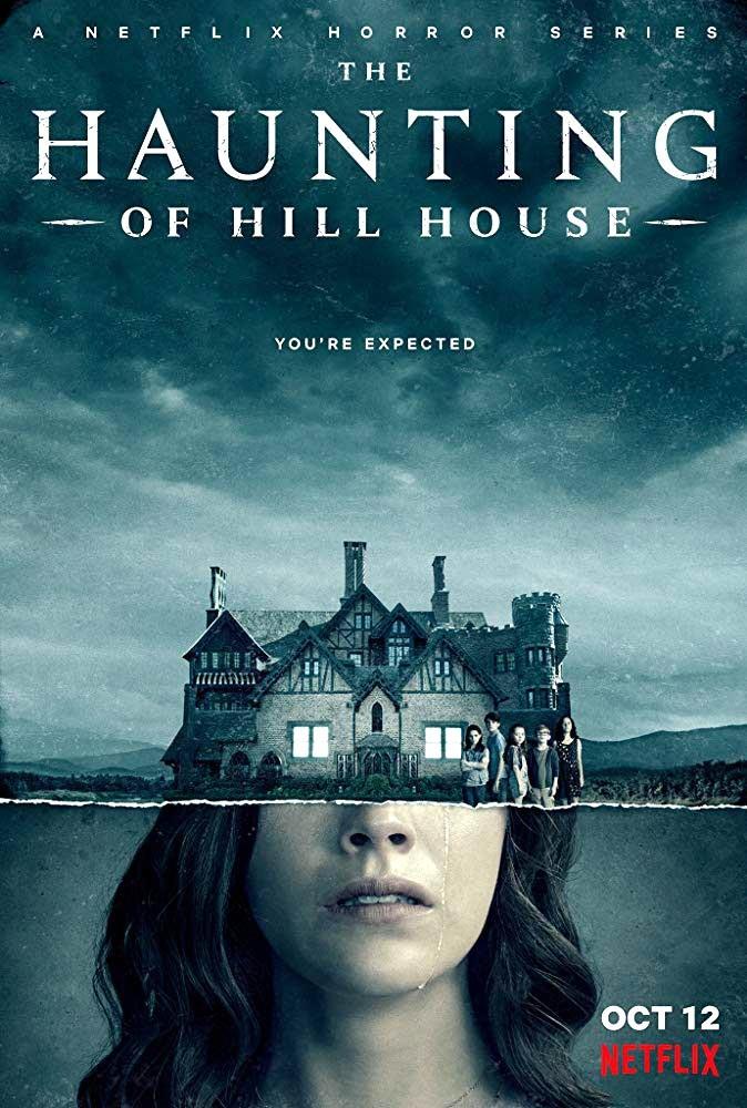 film_column-hill_house-8-25